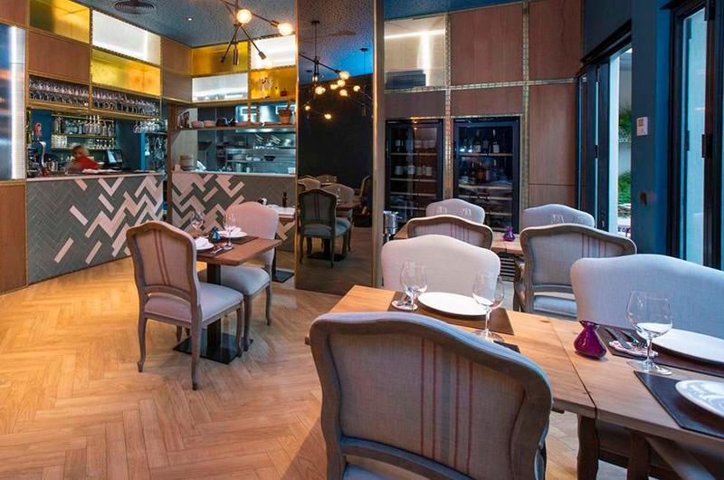 mejores-restaurantes-de-Sevilla