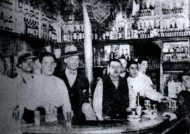 historia-restaurantes-sevilla